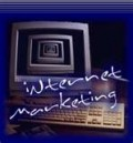 DOES YOUR INTERNET MARKETING BUSINESS HAVE UNIVERSAL APPEAL?