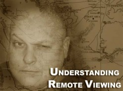 Understanding Remote Viewing