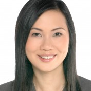 Evelyn Lim profile image