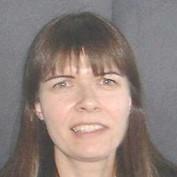 janiceelizabeth profile image