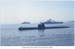 Kalavari- First submarine added to Indian navy;Now it is a museum