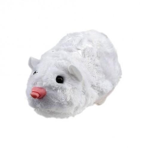 Chunk the zhu zhu pet hamster