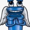 garbage free profile image