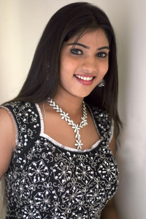 mallu masala actress muktha masala pictures and photos