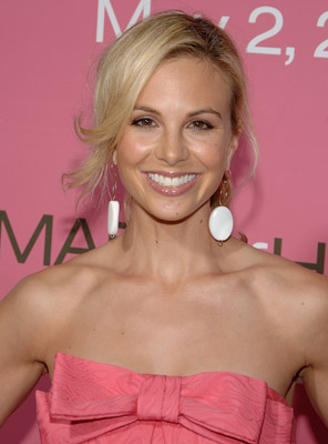 Elisabeth-with-a-S-Hasselbeck