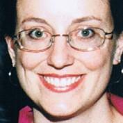 ChristineSheridan profile image