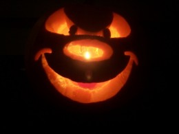 Pumpkin Carving-Tips and Links to Designs