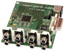 ITU-R 601