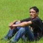 Roffi Grandiosa profile image