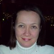 ChloeAliceWilson profile image