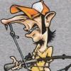Texasboy39 profile image