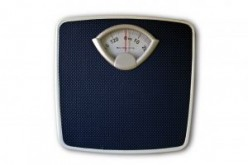 Methods for Measuring Obesity and Limitations of Using BMI