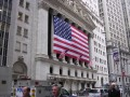 America's Major Organized Stock Exchanges