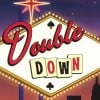 Double Down profile image
