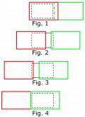 Shutter mechanism during fast exposures.