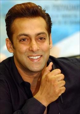 top ten hot bollywood Actors