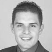camilobuitrago profile image