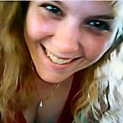 jenniferwhitmyer profile image