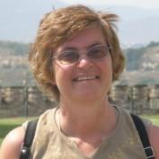 goejsen profile image
