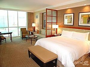 Las Vegas Condominium For Sale Bedroom part 1