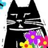 dlcass profile image
