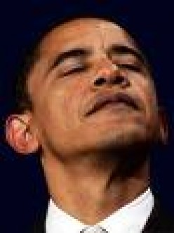 Obama Knifes America's Poor and Sick in the Back!