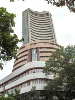 Stock trading sites india