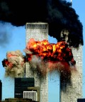 102 Minutes That Changed America, The Twin Towers 911 a peoples eye view