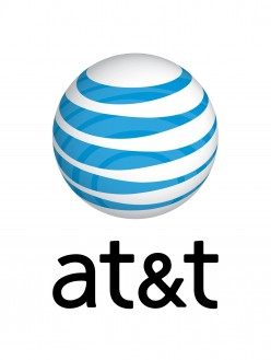AT&T's A-List: Unlimited Talk for Free!