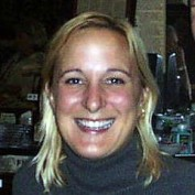 Heuchera profile image