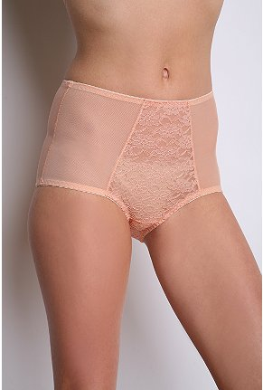 and even these are a bit glam for granny panties...