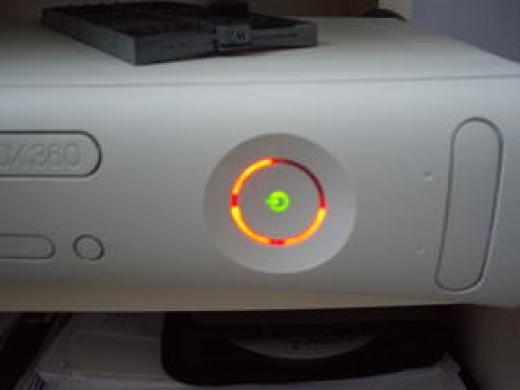 Xbox One podría aguantar hasta 10 años sin apagarse