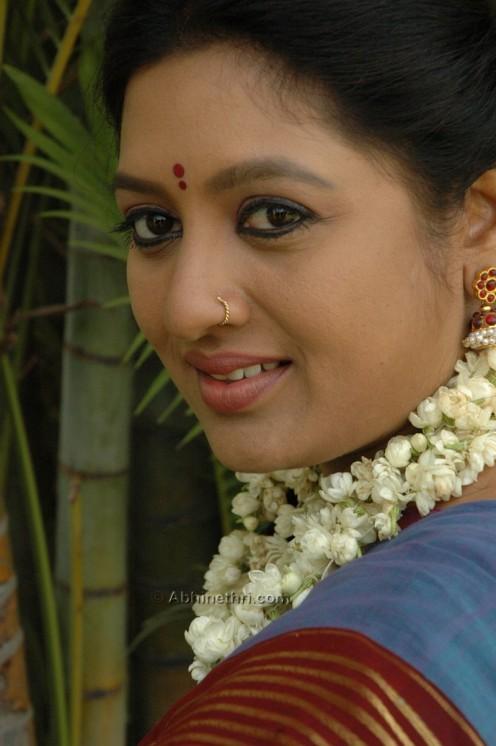 Telugu lovers sex my skype id moddatelugu09 add me - 4 7