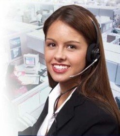Home based telephone jobs Question and Answer