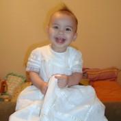 angela grace profile image
