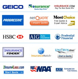 List of insurance companies in India