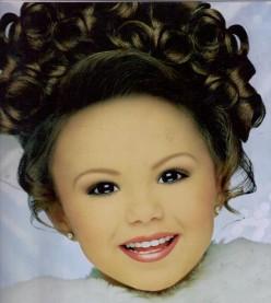 Beauty Contest Online