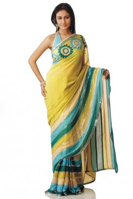 Lastest For Women In India Indian Cultural Dress Attraction For Women In India
