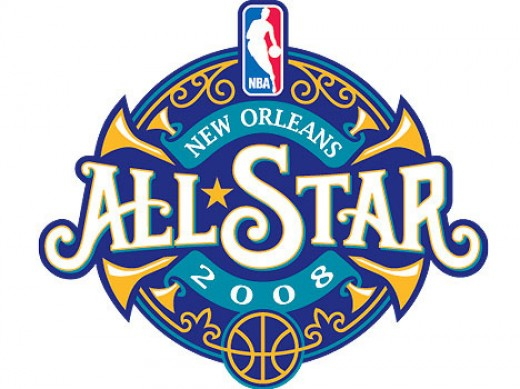 All-Star Host Logo