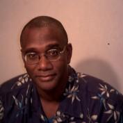 MrMarketing profile image