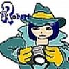 performingsys profile image