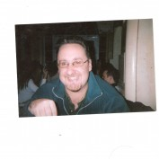 Robwrite profile image