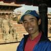 nepaltrekguide profile image