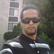 ultrapreneur profile image