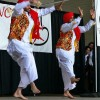 Performing Arts from India : Dances from all over the country