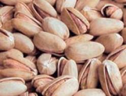 Dry Fruits Health Benefits