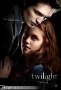 Twilight the Movie premiered Nov. 21, 2008, directed by Catherine Hardwicke.  The series will be starred by the leads Kristen Stewart and Robert Pattinson.