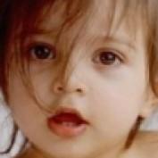 abentley profile image