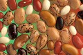 Bean Diet: The Good Carb Diet Plan