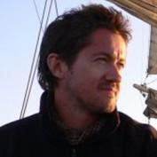 Joesmore profile image